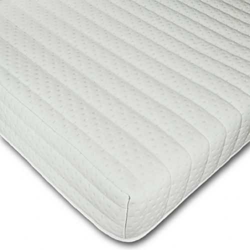 Airsprung Luxury Pocket Single Size Mattress